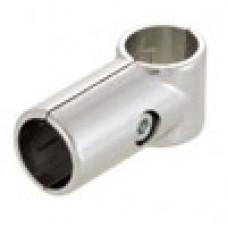 Jr-06.32 Держатель Т-образный для 2-х труб