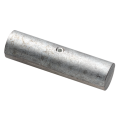 Jr-11.32 Удлинитель для трубы