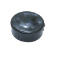 JR-17.50 Заглушка черная