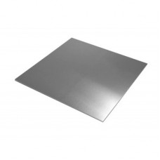Лист плоский (гладкий) 3х1200х3000 АМГ2М