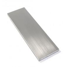 Анодированный алюминий (полоса) 40x2