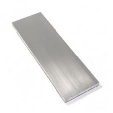 Полоса алюминиевая 30x3