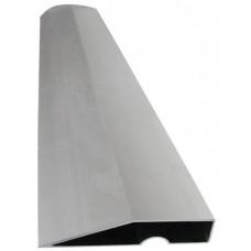 Алюминиевое правило 2.5м