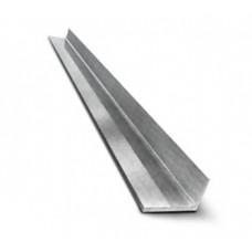 Уголок нержавейка (зеркальный) 30х30x1.5